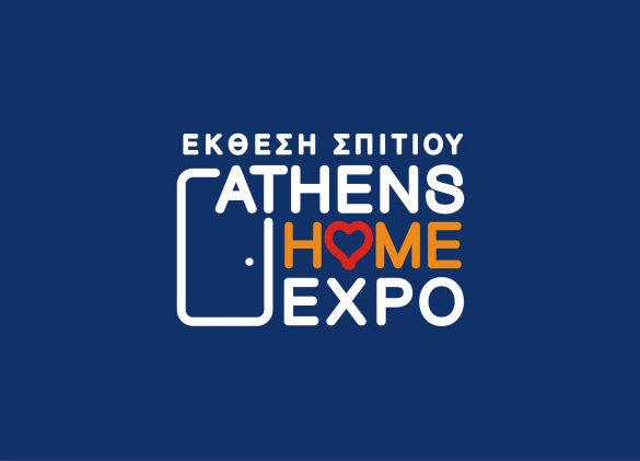 logo-athens